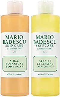 product image for Mario Badescu Body Breakout Kit