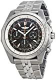 Breitling Bentley Motors T Limited Edition
