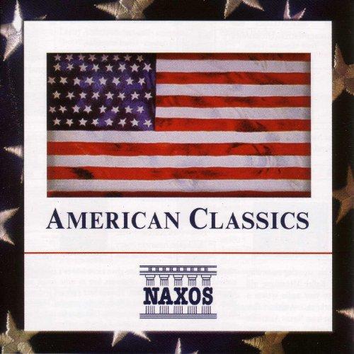 American Classics Sampler