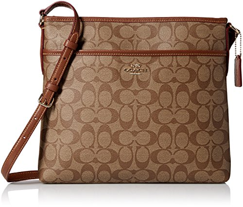 Coach-Signature-File-Crossbody-Bag-F34938