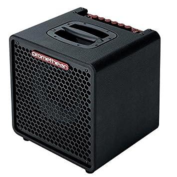 Ibanez P3110 Bass Amplificador combo (300 ...