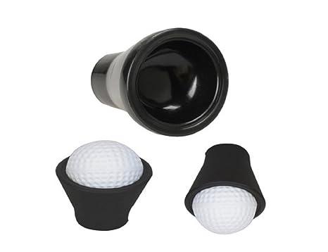 LL-Golf® Golf - Pelota de golf en Paleta/ pelota de Pick-up / ball ...