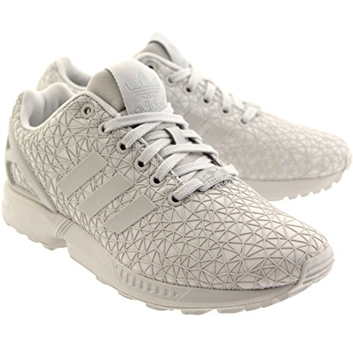 Dames Adidas Originals Zx Flux Bb5782
