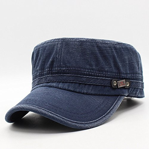 Baseball Cap Men Women Fashion Caps Hats For Men Snapback Caps Bone Blank Brand Sprots Gorras Plain Casquette Caps Hat