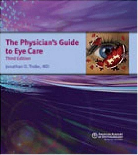 Academy Of Eye Care - 1