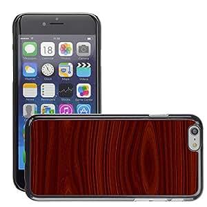 "Print Motif Coque de protection Case Cover // V00002795 Fondo de madera del vector // Apple iPhone 6 6S 6G 4.7"""