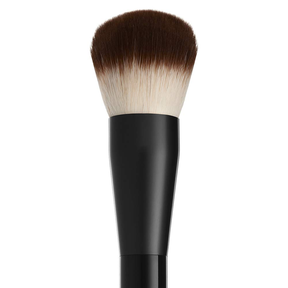 NYX Professional Makeup Pro Multi Purpose Buffing Brush