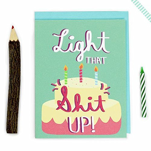 adult ideas humor cakes Birthday