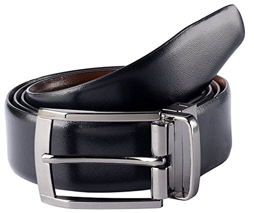 savile-row-mens-reversible-100-leather-classic-dress-belt-black-brown-size-36