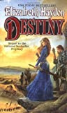 Destiny: Child of the Sky (Rhapsody Trilogy Book 3) (The Symphony of Ages)