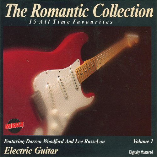 the romantic guitar part 2 by the gary tesca orchestra on amazon music. Black Bedroom Furniture Sets. Home Design Ideas