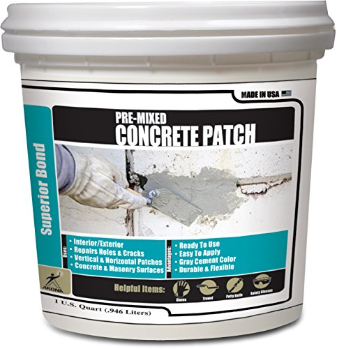 akona-pre-mixed-concrete-patch-qt-2-pack