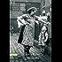 Agnes Browne mamma (I narratori delle tavole)