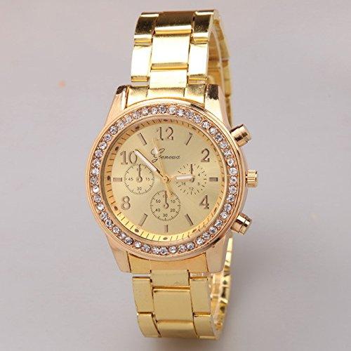 Gold-Watch-Women-Luxury-Brand-Hot-Geneva-Ladies-Wristwatches-Gifts-for-Girl-Full-Stainless-Steel-Rhinestone-Quartz-Watch