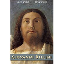 Giovanni Bellini: 80+ Renaissance Paintings