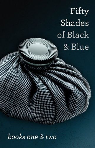 Download fifty shades of black and blue bundle books one and two download fifty shades of black and blue bundle books one and two book pdf audio idz8qs03o fandeluxe Gallery