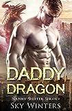 #6: Daddy Dragon (Nanny Shifter Service Book 1)