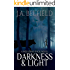 Darkness & Light: A Holloway Pack Novel