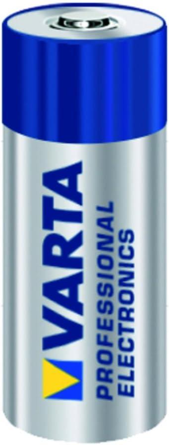 Varta 4223101401 V23 batterie sp/éciale GA Professional /électronique