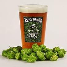 IPA HomeBrewing Beer Brewing Recipe Kits (Dead Ringer IPA)