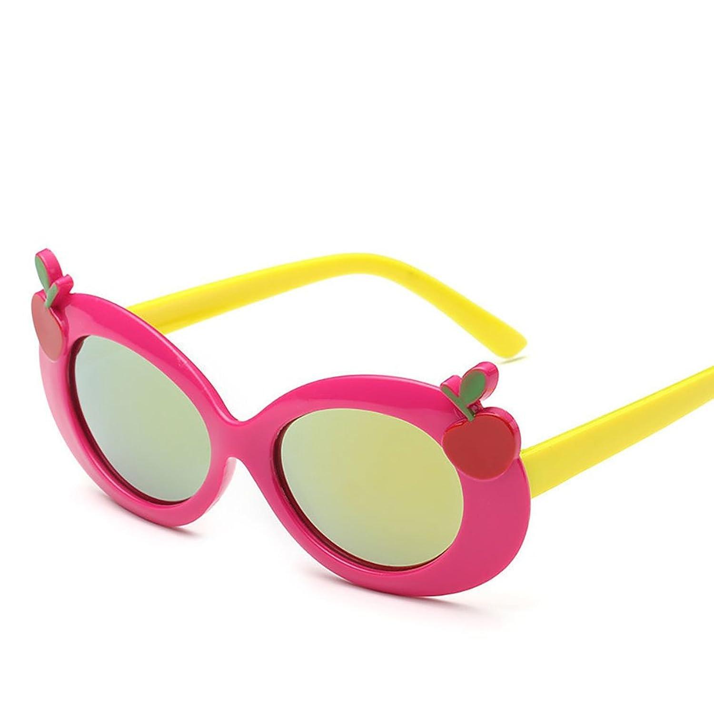 SUDOOK - Gafas de sol - para niña