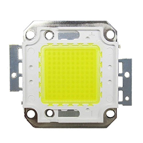 100W Led Light Chip in US - 6