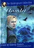 Hamlet, William Shakespeare, 0195217942