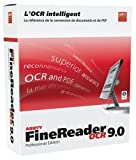 FineReader 9.0