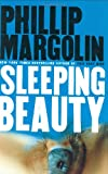 Sleeping Beauty, Phillip Margolin, 0060083263
