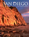img - for San Diego: A Photographic Portrait book / textbook / text book