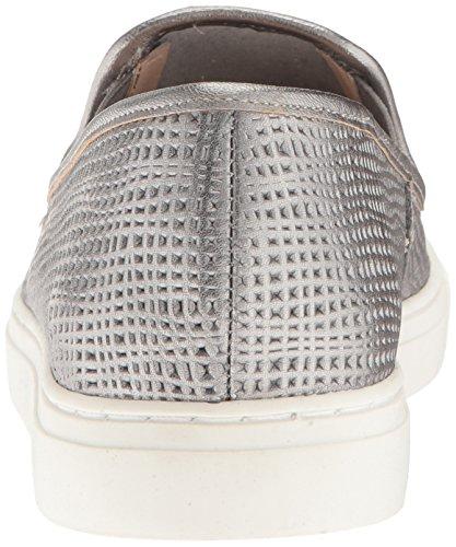 Vince Camuto Womens Becker Slip-on Sneaker Tinn