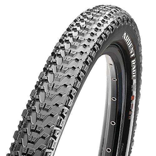 29 Race Tire - 8
