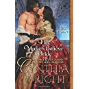 His Make-Believe Bride (Rakes & Rebels: The Raveneau Family) (Volume 5)