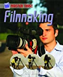 Filmmaking, Todd Downing, 1615325972