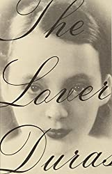 Marguerite duras the lover audiobook