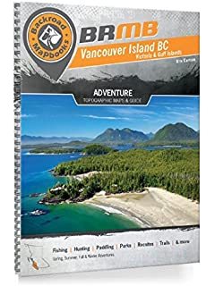 Vancouver coast mountains bc backroad mapbook vancouver coast vancouver island backroad mapbook backroad mapbook vancouver coast mountains fandeluxe Image collections