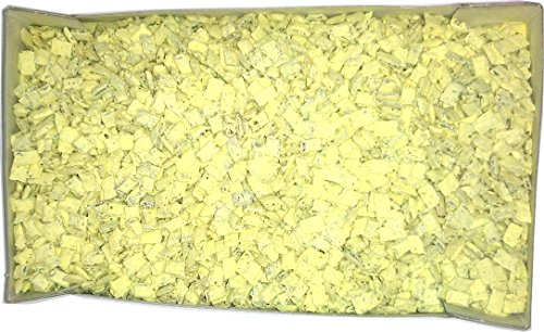 Incense from the Holy Land - one pound (Lemon (Lemon Incense)