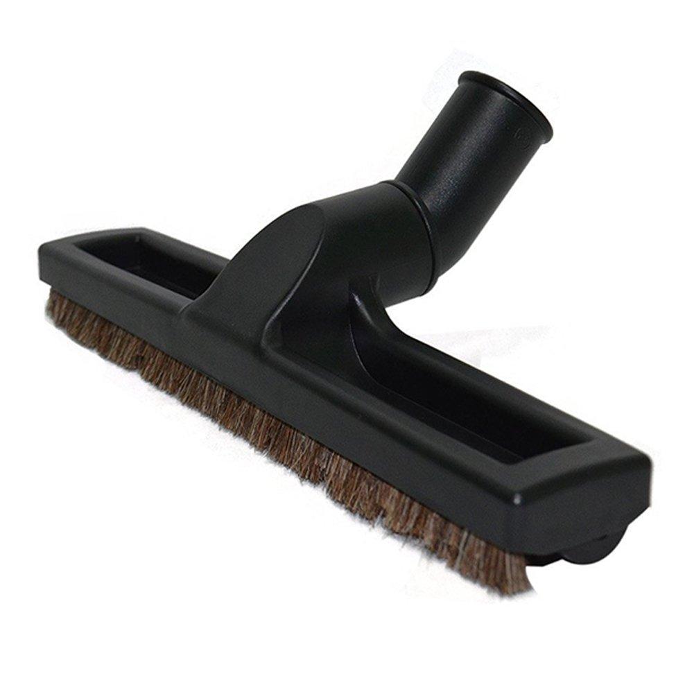 Amazon com: Deluxe Vacuum Accessory Floor Brush - 32MM 1 1/4