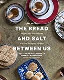 building a wine rack The Bread and Salt Between Us: Recipes and Stories from a Syrian Refugee's Kitchen