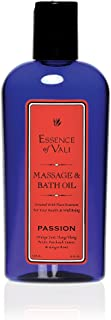 product image for Passion Massage and Bath Oil