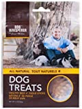 Cesar Millan Dog Whisperer Healthy Beef Pizzle Sticks/Treats for Dogs, My Pet Supplies