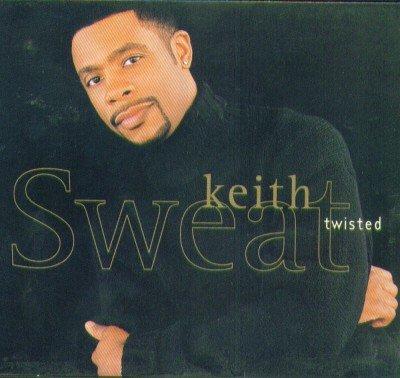 Keith sweat discography kickass