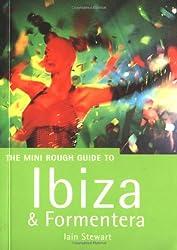 The Rough Guide to Ibiza & Formentera