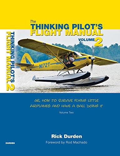 The Thinking Pilot