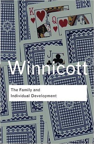 Como Descargar Libros En The Family And Individual Development: Volume 35 Epub Gratis Sin Registro