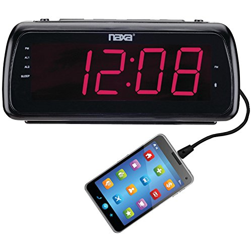 cd player sleep timer - 6
