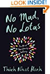No Mud, No Lotus: The Art of Transfor...