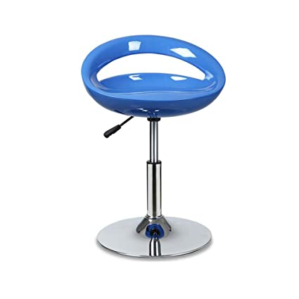 Bar Furniture Furniture Provided Bar Stool Stylish Reception Chair Lift Barstool Simple And Stylish Best Price