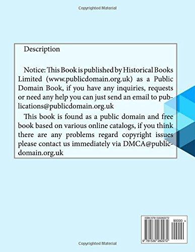 Amazon com: The Dead Alive (9781530282272): Wilkie Collins