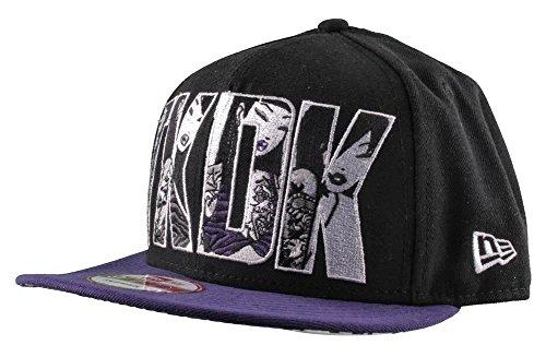 Tokidoki What You Got Hat